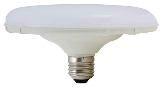 Лампа для рассады плоская
